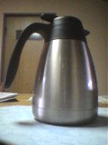 coffee_pot.jpg